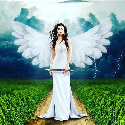 Angelic Devine Update Apr 8