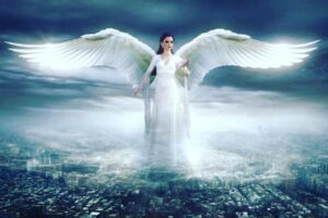 Angelic Divine Update Dec 16, 2020
