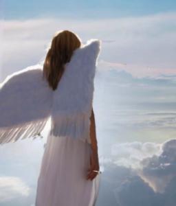 Angelic Divine Update Jun 22, 2021